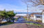 1947 NE 68th St, Lincoln City, OR 97367 - Photos for The WVMLS-006520