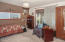 3430 Rocky Creek Ave, Depoe Bay, OR 97341 - Bedroom/Den