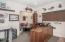 3430 Rocky Creek Ave, Depoe Bay, OR 97341 - Bedroom 3 - View 1