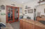 3430 Rocky Creek Ave, Depoe Bay, OR 97341 - Bedroom 3 - View 2