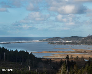 T/L 1300 S Immonen Rd, Lincoln City, OR 97367 - Ocean View
