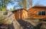 7006 Logsden Rd, Logsden, OR 97357 -  Siletz
