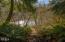 7006 Logsden Rd, Logsden, OR 97357 - 7006 Logsden Rd
