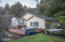 50 E Windy Way, Yachats, OR 97498 - Exterior - View 1