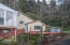 50 E Windy Way, Yachats, OR 97498 - Exterior - View 2