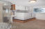 50 E Windy Way, Yachats, OR 97498 - Laundry Room - View 1