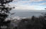 50 E Windy Way, Yachats, OR 97498 - Ocean View