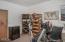 3430 Rocky Creek Ave, Depoe Bay, OR 97341 - Bedroom 4 - View 1