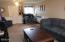 1621 NW Jetty Ave, Lincoln City, OR 97367 - living room 2