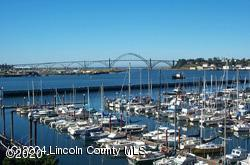 1000 M-180 SE Bay Blvd., Newport, OR 97365 - marina&bridge
