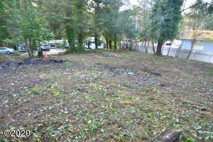 300 BLK Vista Terrace, Otis, OR 97368 - Lot from Top
