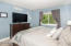 2171 SE 15th St, Lincoln City, OR 97367 - Master Bedroom - View 2