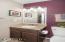 2171 SE 15th St, Lincoln City, OR 97367 - Master Bath - View 1