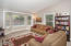 2171 SE 15th St, Lincoln City, OR 97367 - Living Room - View 1