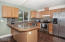 2171 SE 15th St, Lincoln City, OR 97367 - Kitchen - View 1