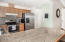 2171 SE 15th St, Lincoln City, OR 97367 - Kitchen - View 2