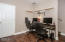2171 SE 15th St, Lincoln City, OR 97367 - Gaming Area