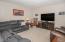 2171 SE 15th St, Lincoln City, OR 97367 - Bonus Room - View 2