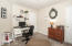 2171 SE 15th St, Lincoln City, OR 97367 - Bedroom 1 - View 2