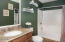 2171 SE 15th St, Lincoln City, OR 97367 - Bathroom #1