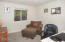 2171 SE 15th St, Lincoln City, OR 97367 - Bedroom 1 - View 1