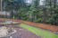2171 SE 15th St, Lincoln City, OR 97367 - Backyard - View 1