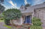 1841 NW 39th St, Lincoln City, OR 97367 - Front Door