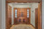 1841 NW 39th St, Lincoln City, OR 97367 - Front Entry