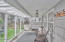 1841 NW 39th St, Lincoln City, OR 97367 - Covered Sun Porch