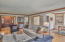 1841 NW 39th St, Lincoln City, OR 97367 - Living Room