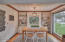 1841 NW 39th St, Lincoln City, OR 97367 - Other Room - Reading Room