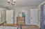 1841 NW 39th St, Lincoln City, OR 97367 - Master Bedroom