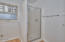 1841 NW 39th St, Lincoln City, OR 97367 - Bathroom 1