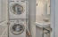 1841 NW 39th St, Lincoln City, OR 97367 - Utility Room