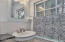 1841 NW 39th St, Lincoln City, OR 97367 - Bathroom 2