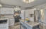 1841 NW 39th St, Lincoln City, OR 97367 - Kitchen