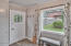 1841 NW 39th St, Lincoln City, OR 97367 - Mud Room