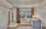 1841 NW 39th St, Lincoln City, OR 97367 - Bedroom 4