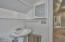 1841 NW 39th St, Lincoln City, OR 97367 - Bathroom 3
