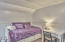 1841 NW 39th St, Lincoln City, OR 97367 - Bedroom 2