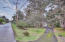 1841 NW 39th St, Lincoln City, OR 97367 - U Drive Way
