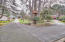 1841 NW 39th St, Lincoln City, OR 97367 - U Drive Way & Tree House