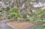 1841 NW 39th St, Lincoln City, OR 97367 - Front Yard