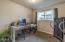 1442 NW Nye St, Newport, OR 97365 - Bedrrom 3 or Office/Den