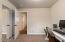 1442 NW Nye St, Newport, OR 97365 - Bedroom 3 or Office/Den