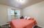 1442 NW Nye St, Newport, OR 97365 - Bedroom 1