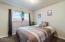 1442 NW Nye St, Newport, OR 97365 - Bedroom 2