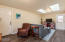 1442 NW Nye St, Newport, OR 97365 - Family Room