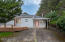 735 SW 28th St, Lincoln City, OR 97367 - Exterior