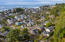 735 SW 28th St, Lincoln City, OR 97367 - From Above